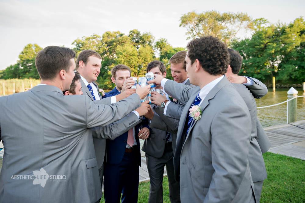 Silver Swan Bayside Stevensville md wedding -78.jpg