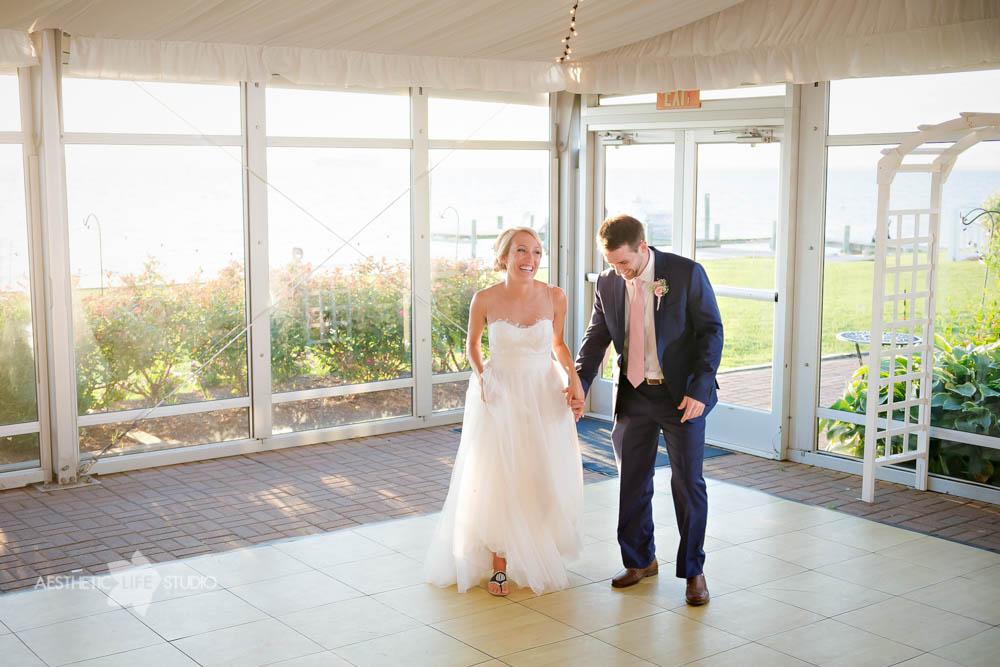 Silver Swan Bayside Stevensville md wedding -81.jpg