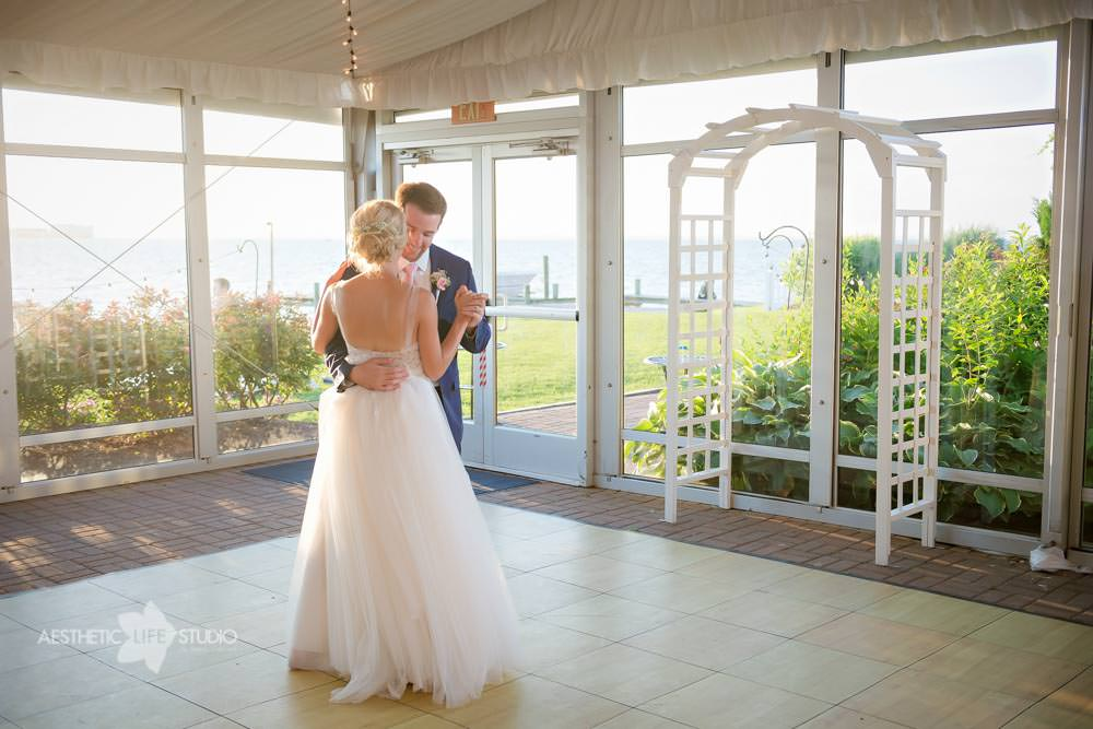 Silver Swan Bayside Stevensville md wedding -84.jpg