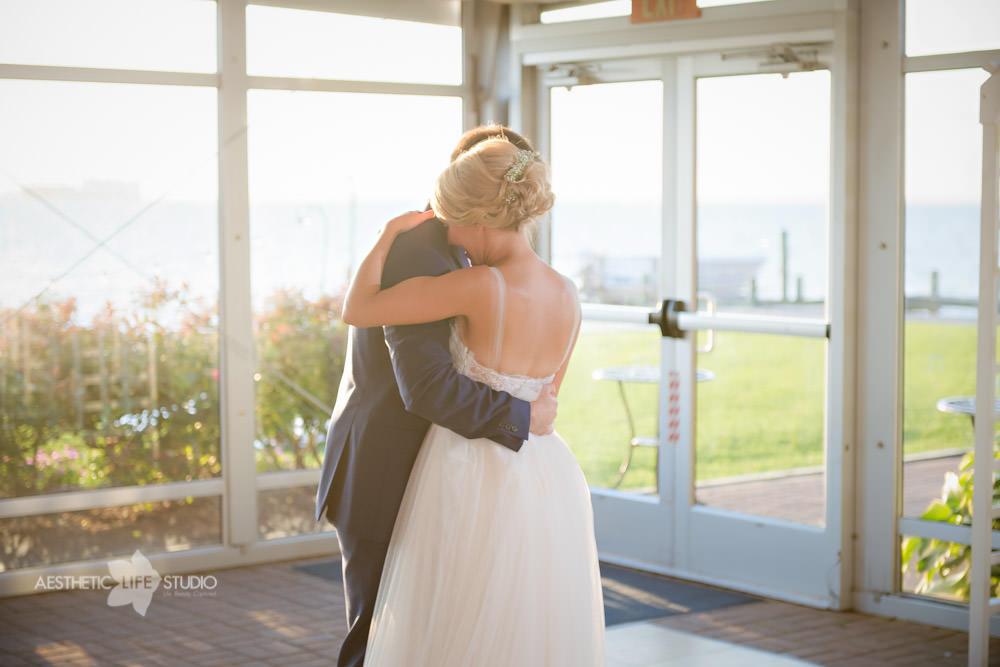 Silver Swan Bayside Stevensville md wedding -83.jpg