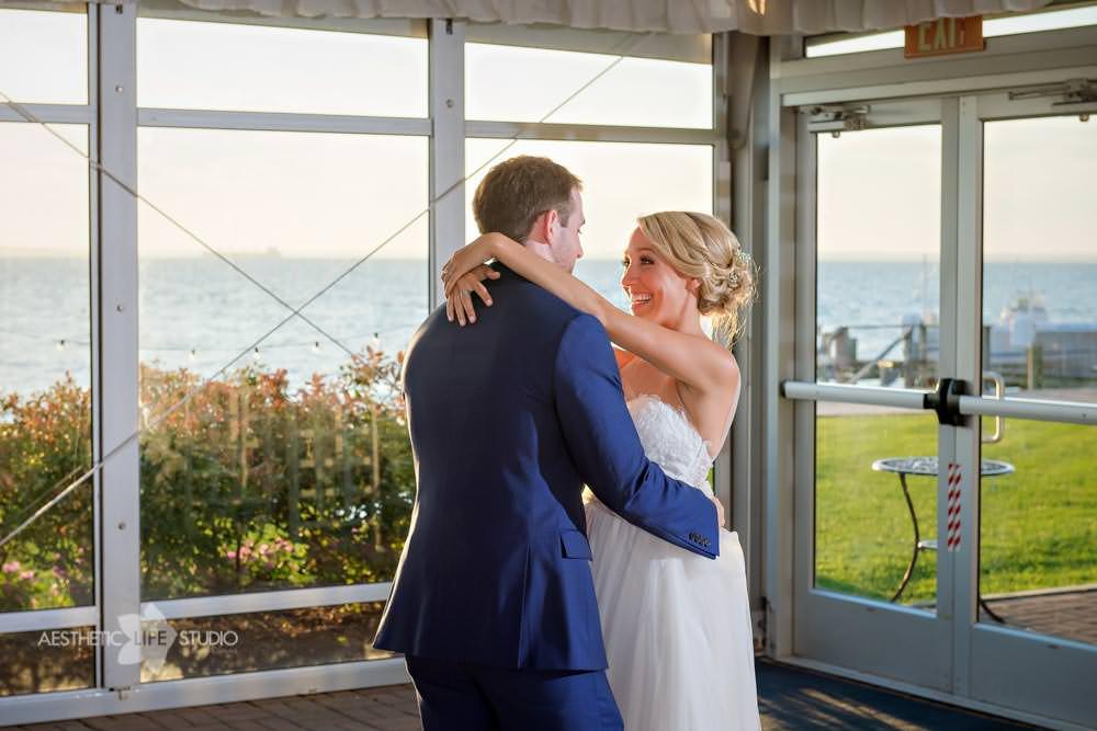 Silver Swan Bayside Stevensville md wedding -86.jpg