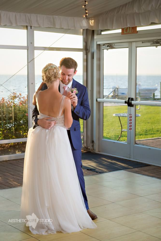 Silver Swan Bayside Stevensville md wedding -85.jpg