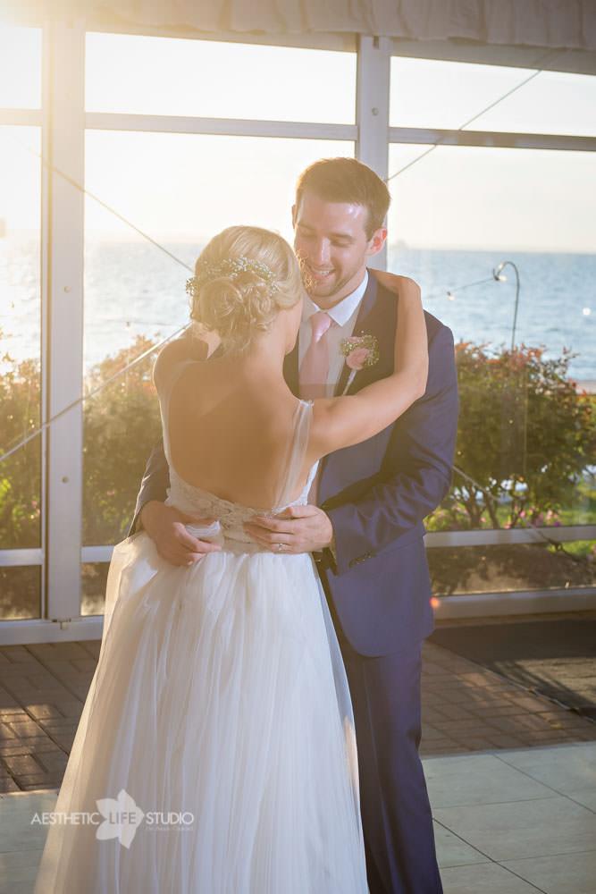 Silver Swan Bayside Stevensville md wedding -87.jpg