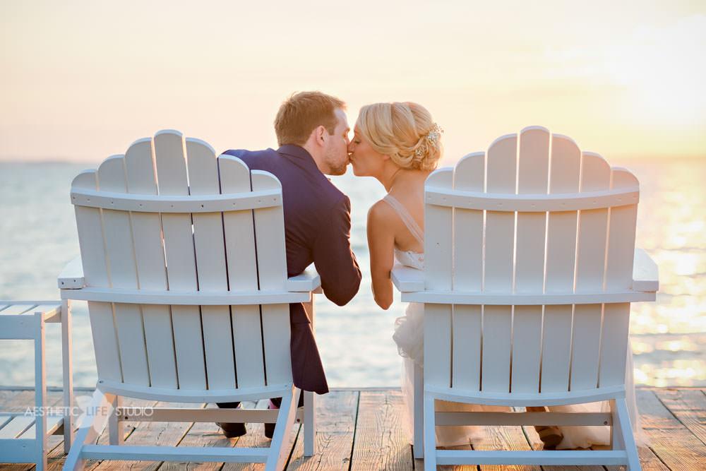 Silver Swan Bayside Stevensville md wedding -89.jpg
