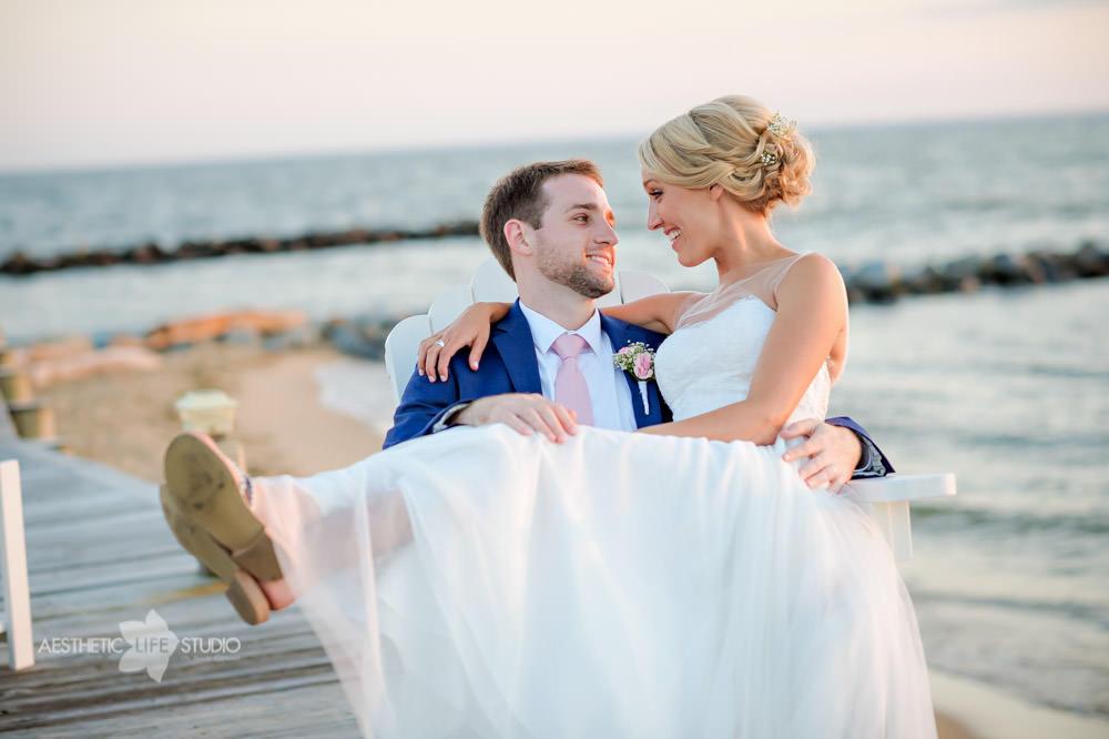 Silver Swan Bayside Stevensville md wedding -92.jpg