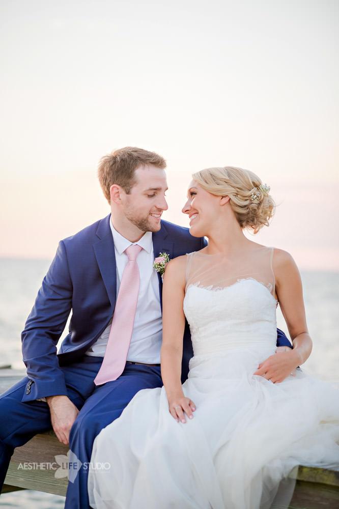 Silver Swan Bayside Stevensville md wedding -96.jpg