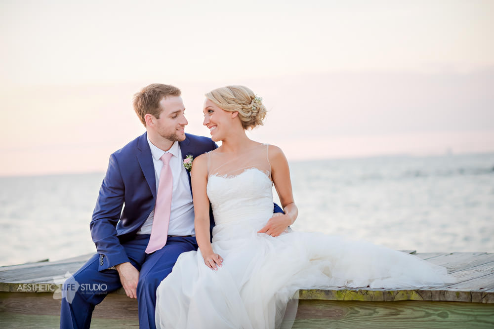 Silver Swan Bayside Stevensville md wedding -97.jpg