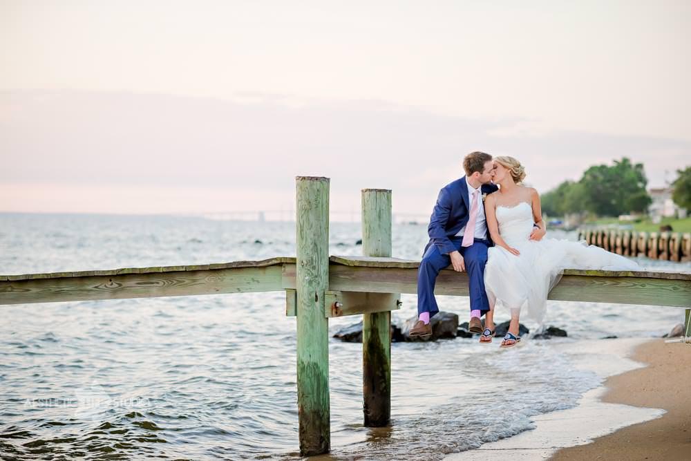 Silver Swan Bayside Stevensville md wedding -98.jpg