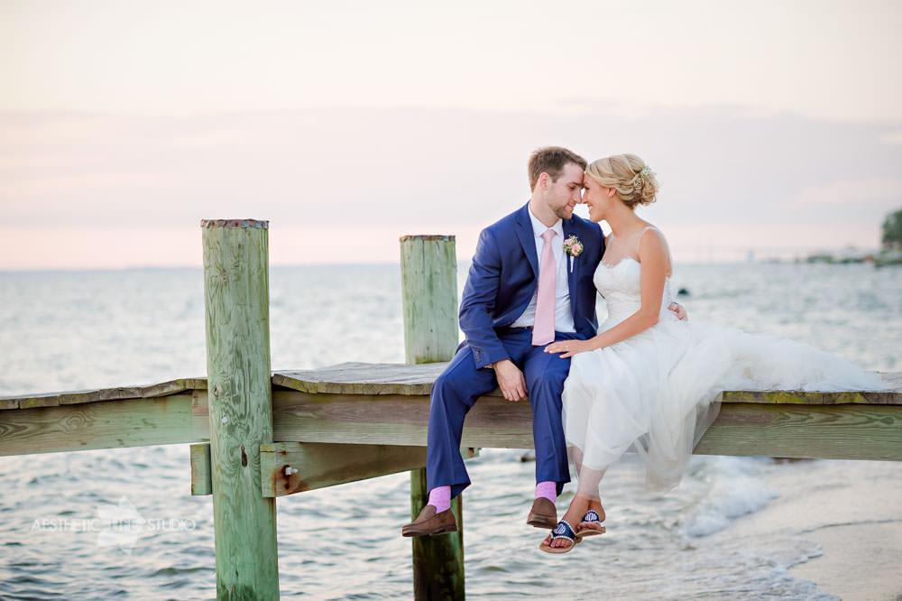 Silver Swan Bayside Stevensville md wedding -100.jpg