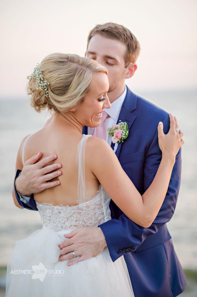 Silver Swan Bayside Stevensville md wedding -102.jpg