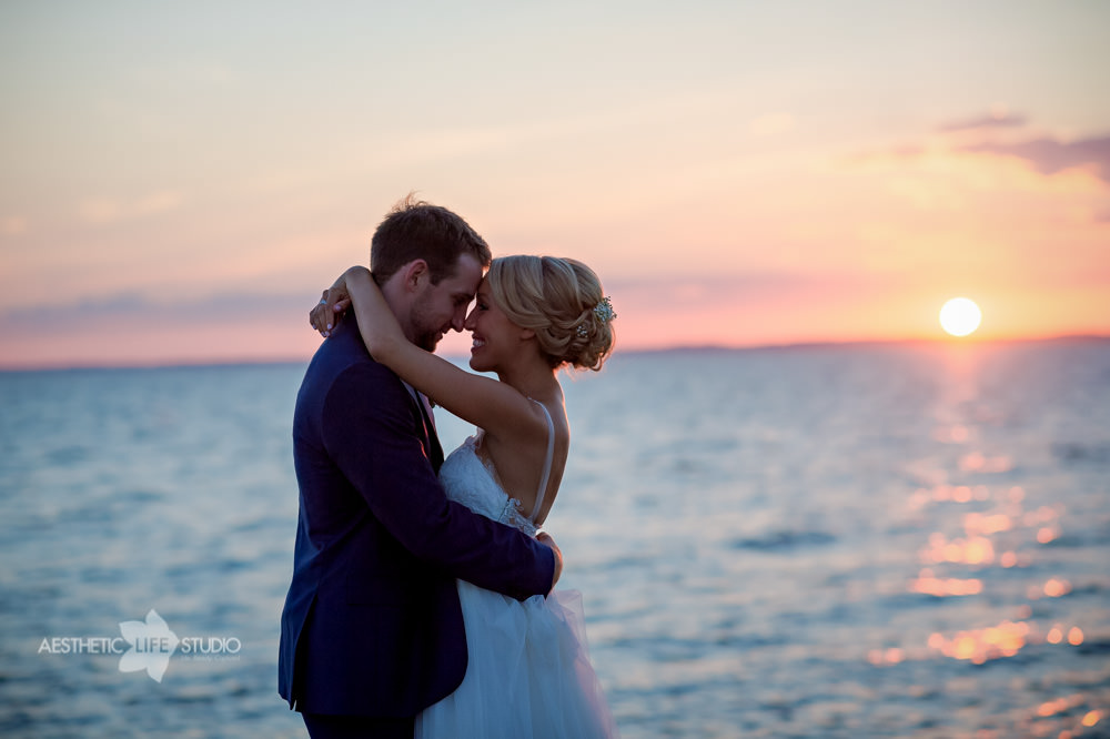 Silver Swan Bayside Stevensville md wedding -104.jpg