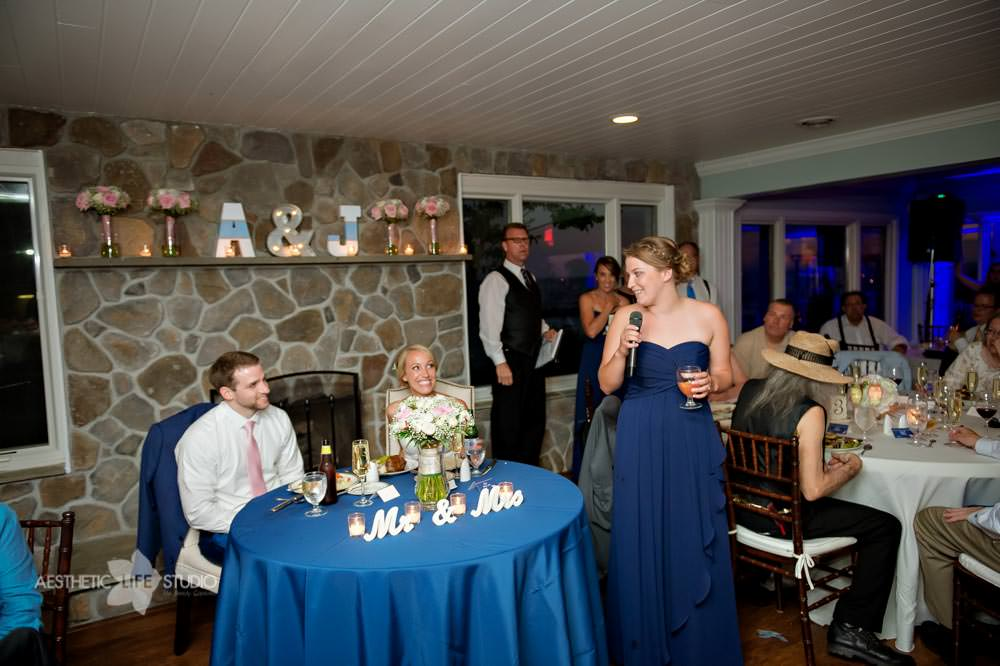 Silver Swan Bayside Stevensville md wedding -106.jpg