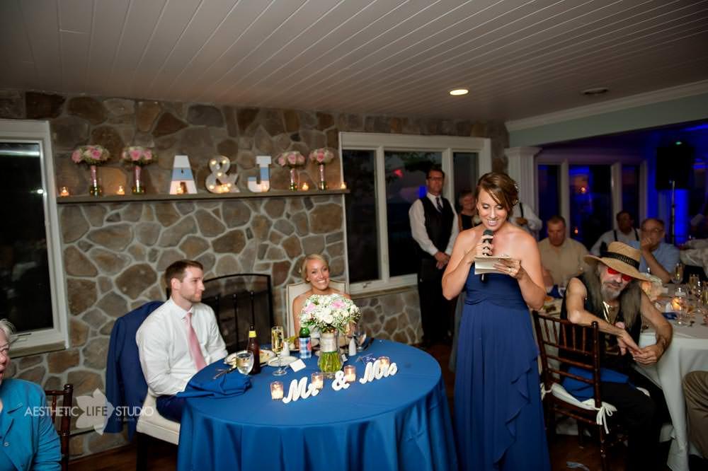 Silver Swan Bayside Stevensville md wedding -107.jpg