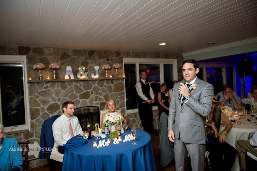 Silver Swan Bayside Stevensville md wedding -108.jpg