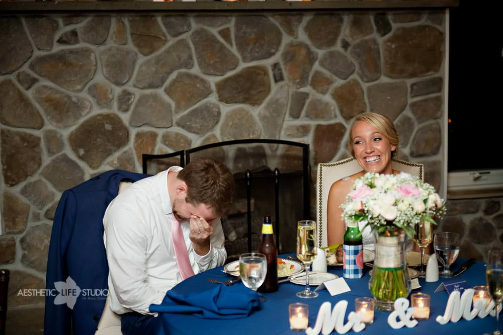 Silver Swan Bayside Stevensville md wedding -109.jpg