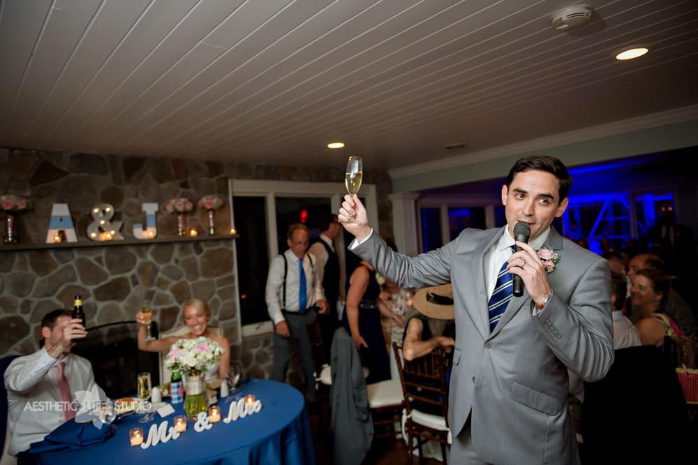 Silver Swan Bayside Stevensville md wedding -110.jpg