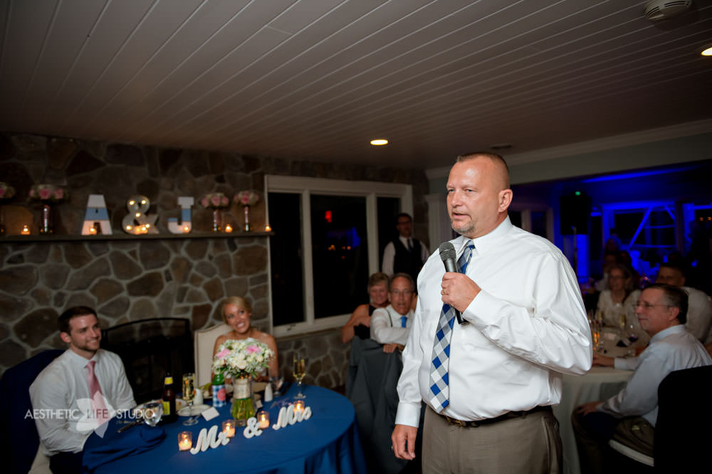 Silver Swan Bayside Stevensville md wedding -111.jpg