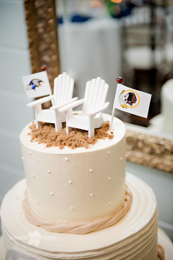 Silver Swan Bayside Stevensville md wedding -112.jpg