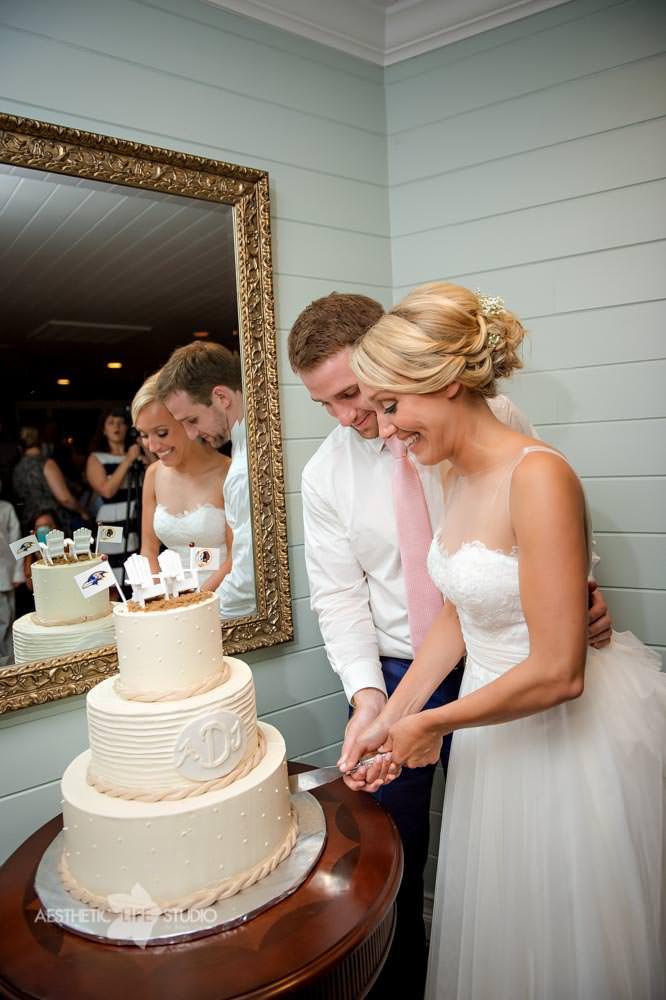 Silver Swan Bayside Stevensville md wedding -113.jpg