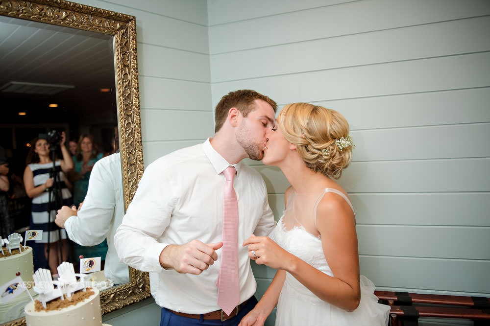 Silver Swan Bayside Stevensville md wedding -115.jpg