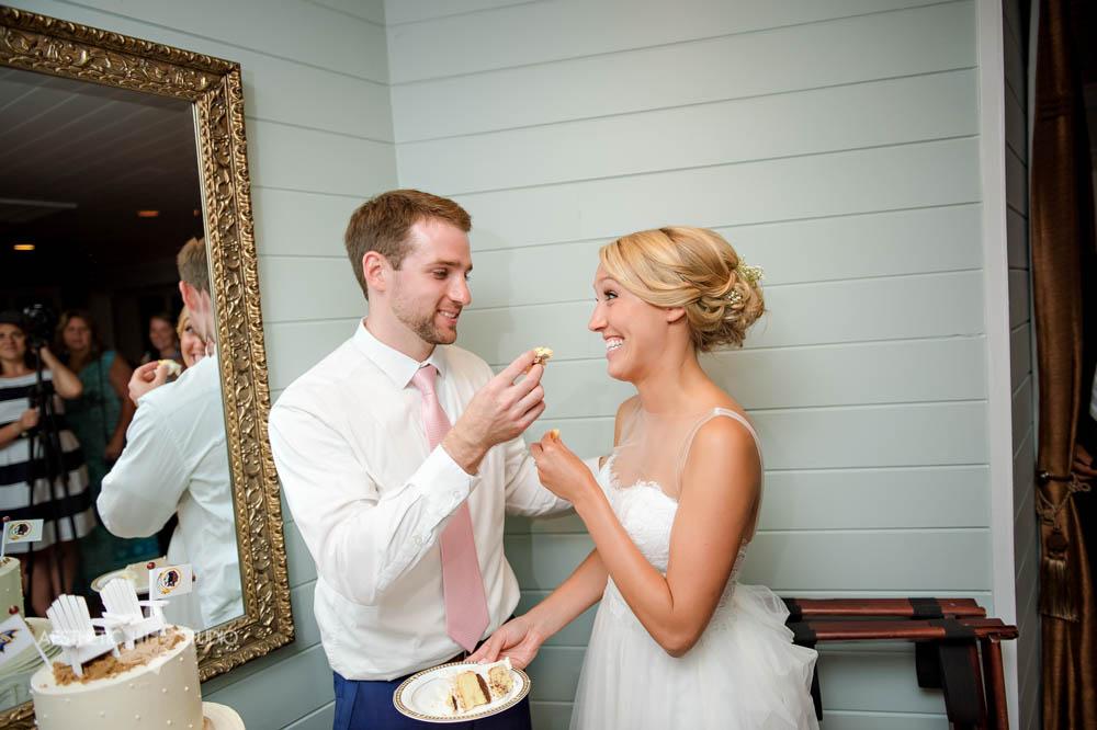 Silver Swan Bayside Stevensville md wedding -114.jpg