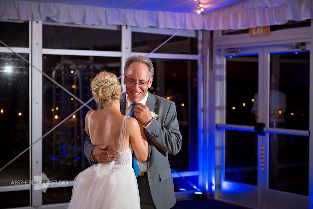 Silver Swan Bayside Stevensville md wedding -118.jpg