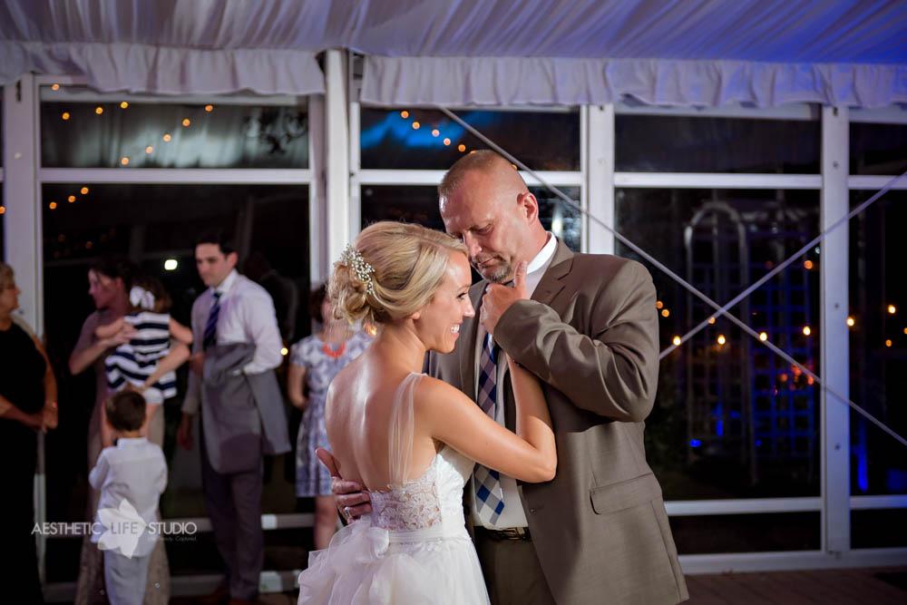 Silver Swan Bayside Stevensville md wedding -120.jpg