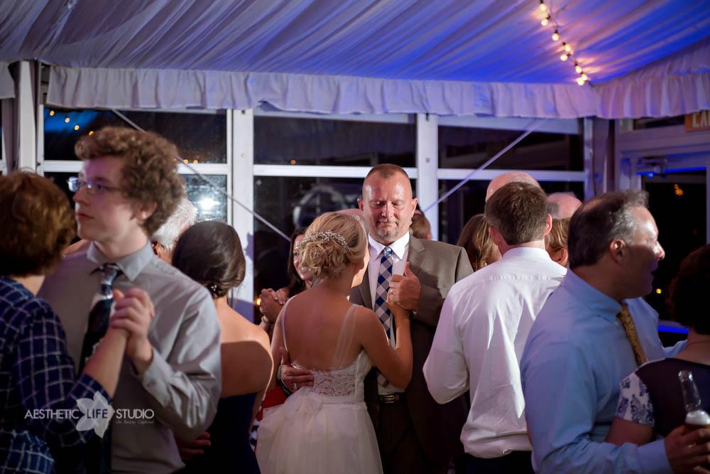 Silver Swan Bayside Stevensville md wedding -122.jpg