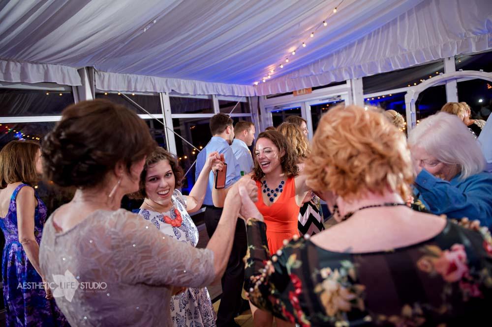 Silver Swan Bayside Stevensville md wedding -123.jpg