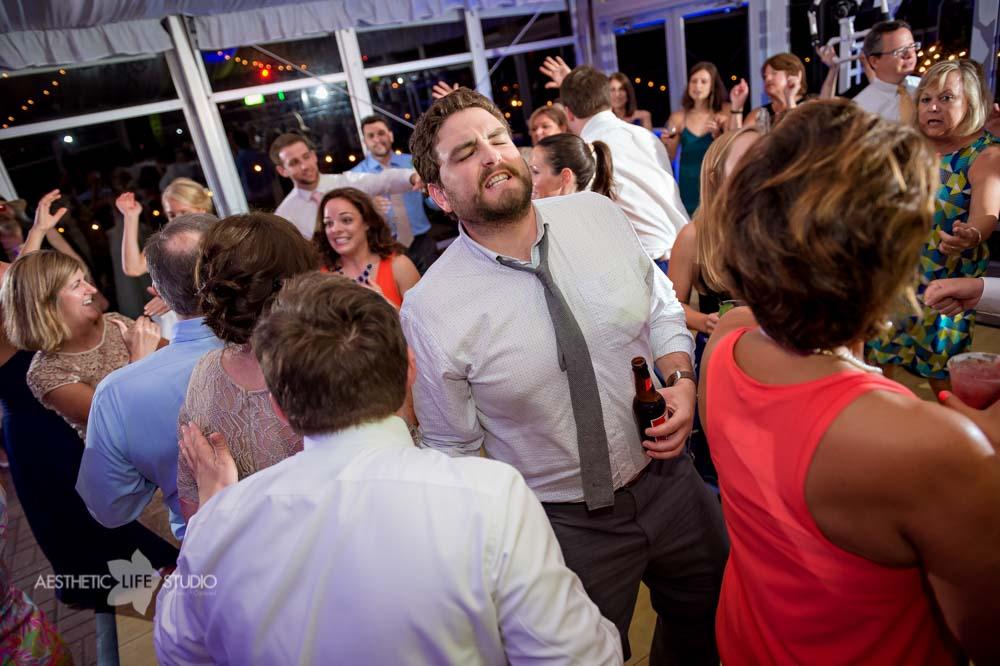 Silver Swan Bayside Stevensville md wedding -125.jpg