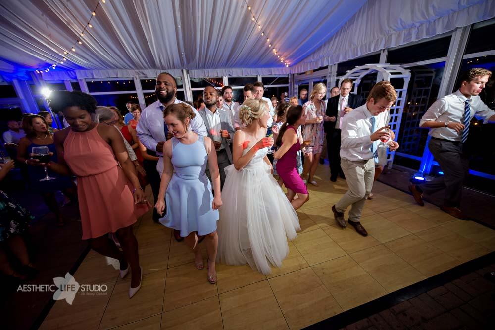 Silver Swan Bayside Stevensville md wedding -126.jpg