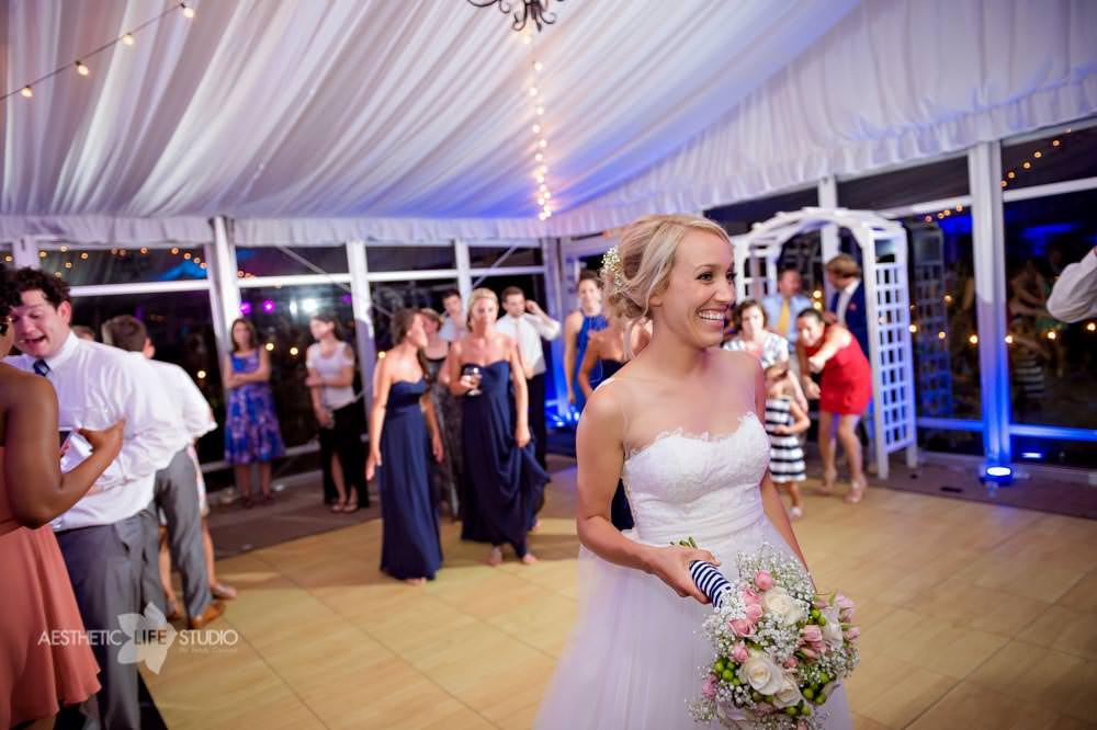 Silver Swan Bayside Stevensville md wedding -127.jpg