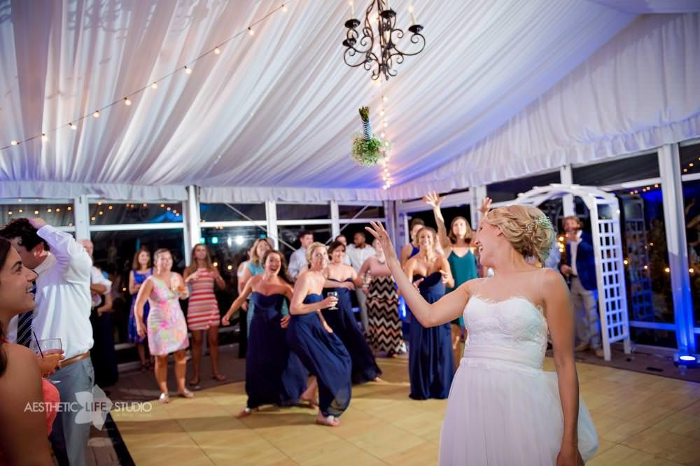 Silver Swan Bayside Stevensville md wedding -128.jpg
