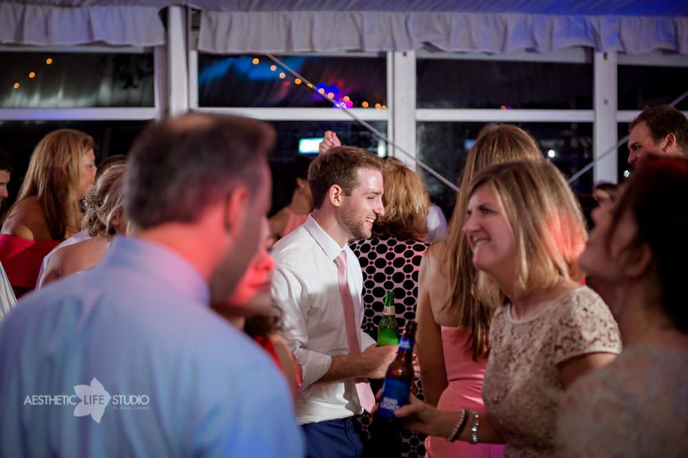 Silver Swan Bayside Stevensville md wedding -130.jpg