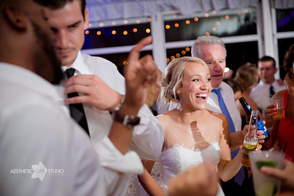 Silver Swan Bayside Stevensville md wedding -132.jpg