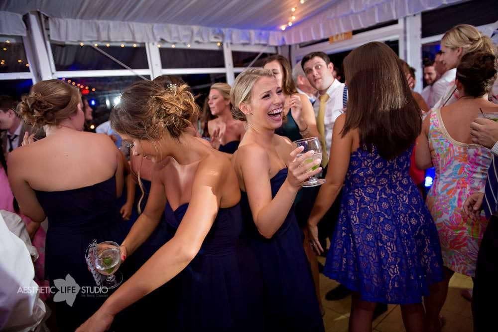 Silver Swan Bayside Stevensville md wedding -134.jpg
