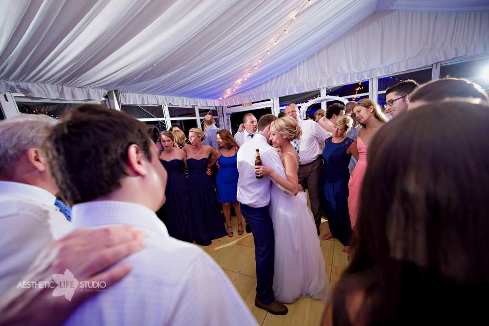 Silver Swan Bayside Stevensville md wedding -137.jpg
