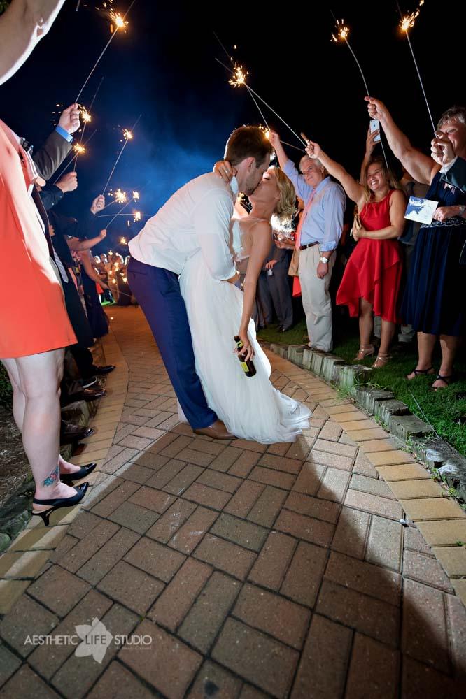Silver Swan Bayside Stevensville md wedding -139.jpg