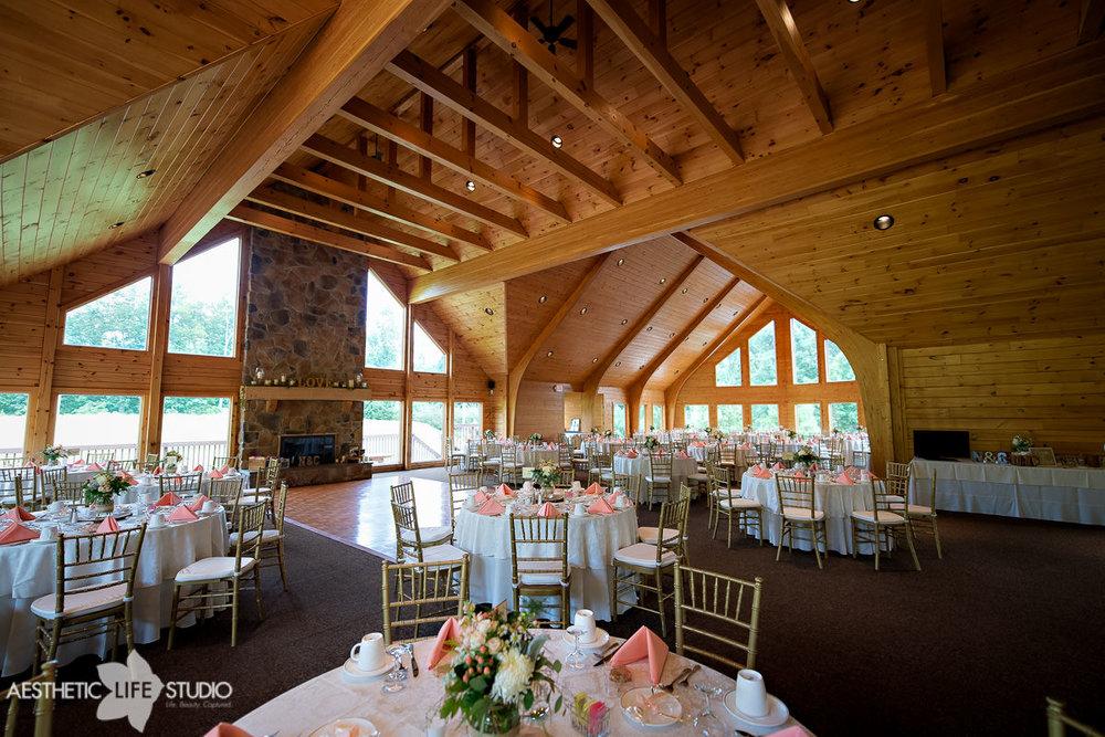 liberty mountain resort boulder ridge lodge wedding -7.jpg