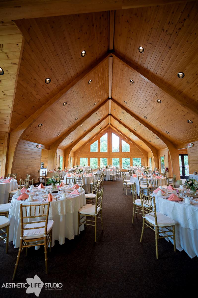 liberty mountain resort boulder ridge lodge wedding -8.jpg