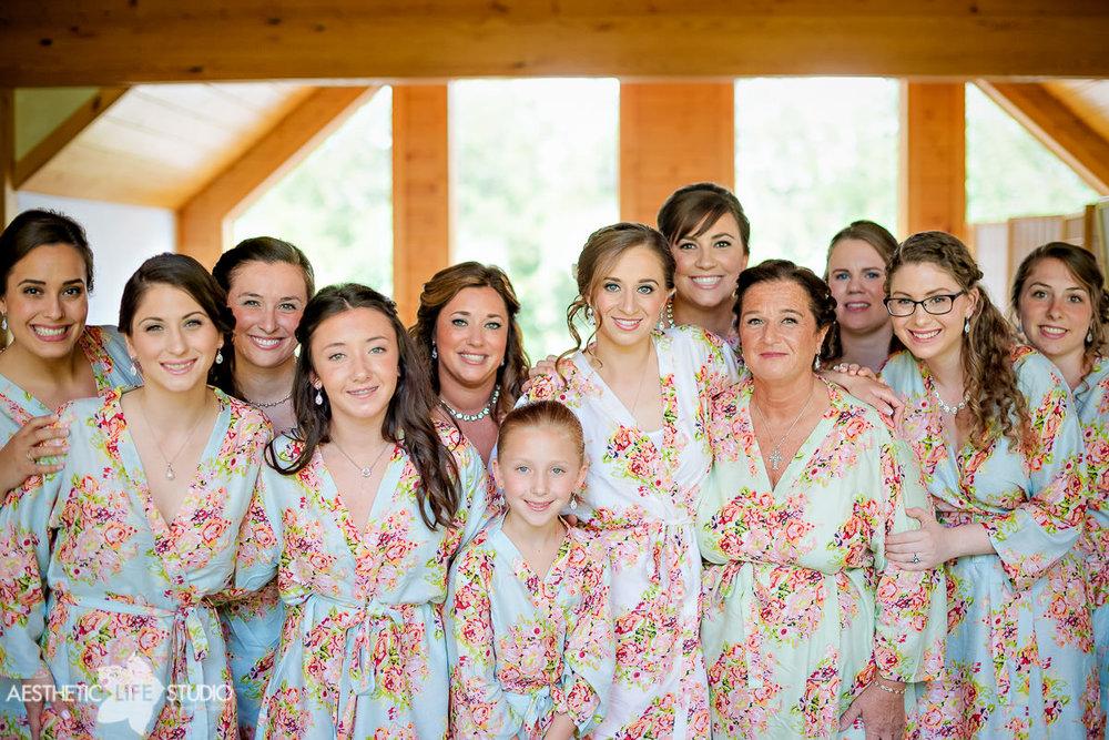 liberty mountain resort boulder ridge lodge wedding -11.jpg