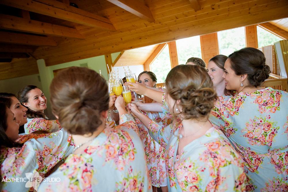 liberty mountain resort boulder ridge lodge wedding -12.jpg