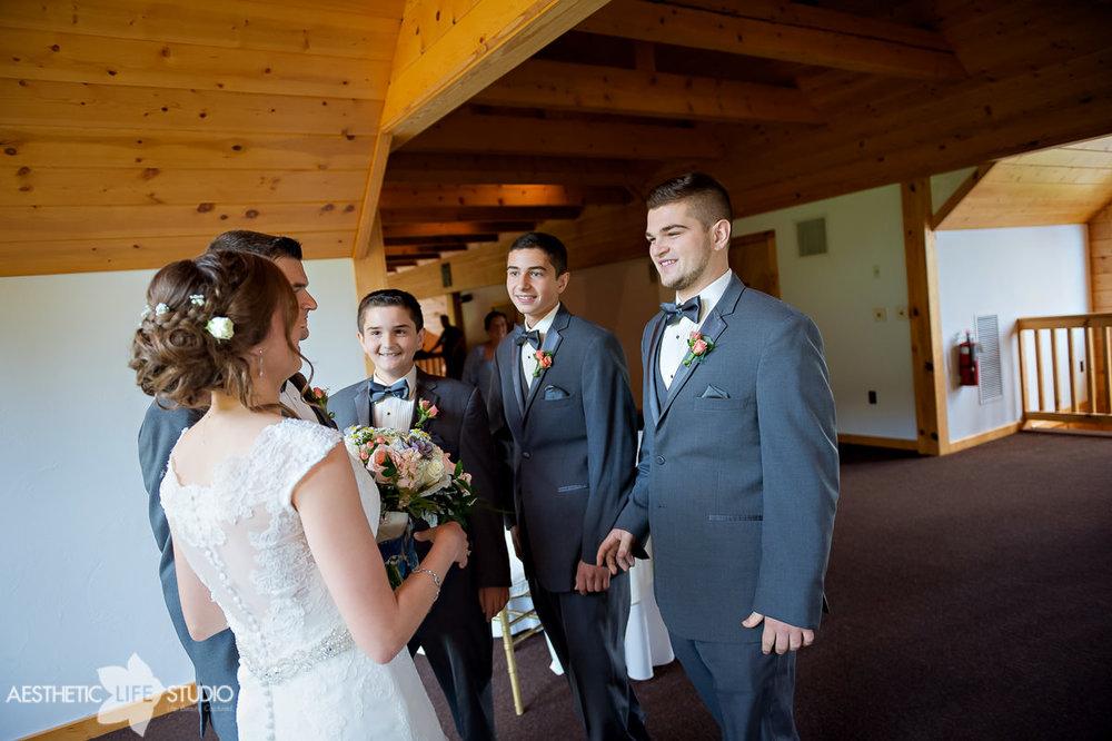 liberty mountain resort boulder ridge lodge wedding -25.jpg