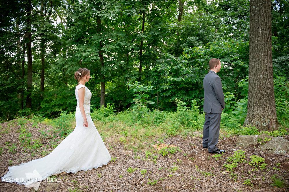 liberty mountain resort boulder ridge lodge wedding -26.jpg