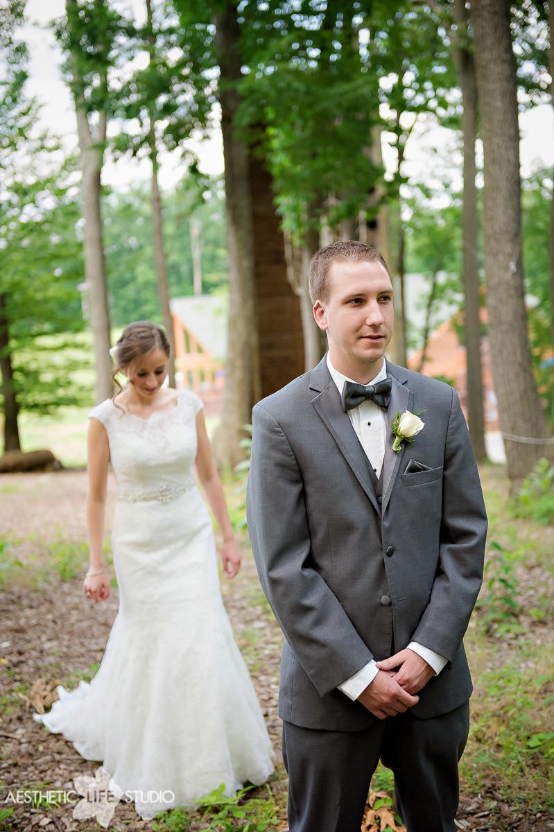liberty mountain resort boulder ridge lodge wedding -27.jpg