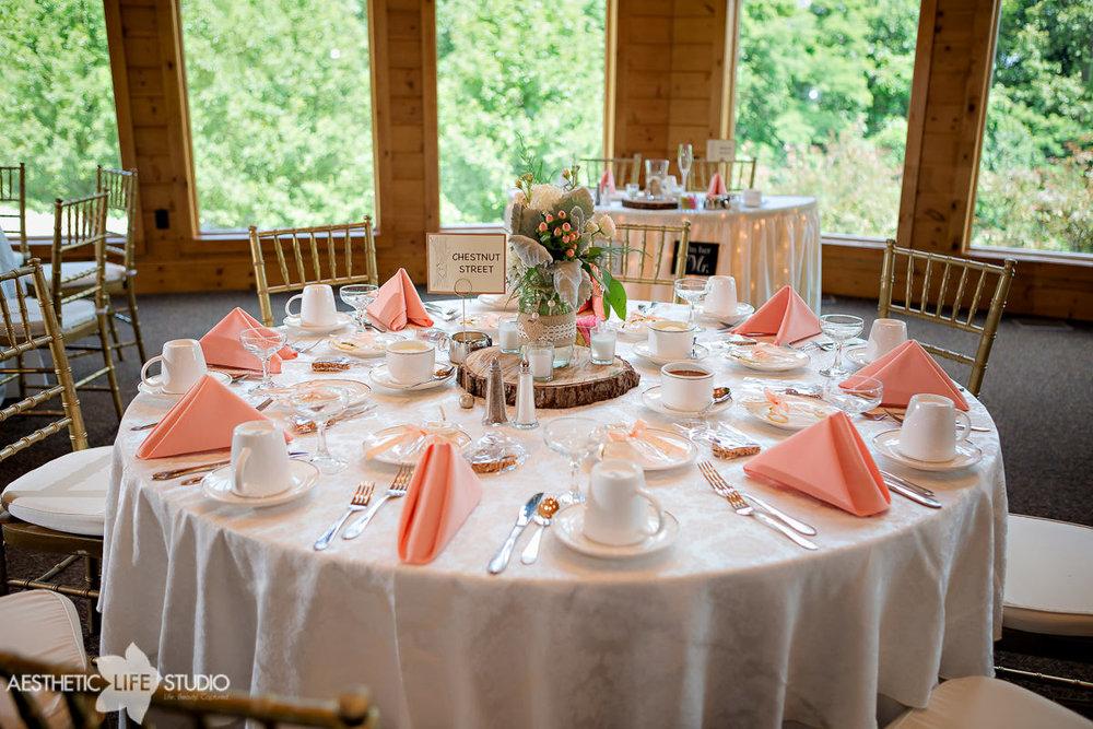 liberty mountain resort boulder ridge lodge wedding -36.jpg
