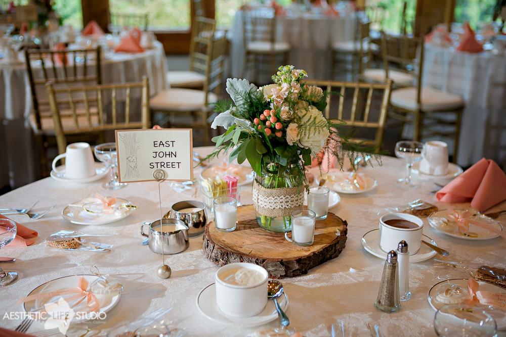 liberty mountain resort boulder ridge lodge wedding -39.jpg