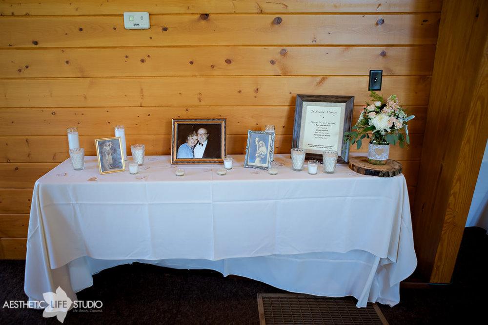 liberty mountain resort boulder ridge lodge wedding -41.jpg