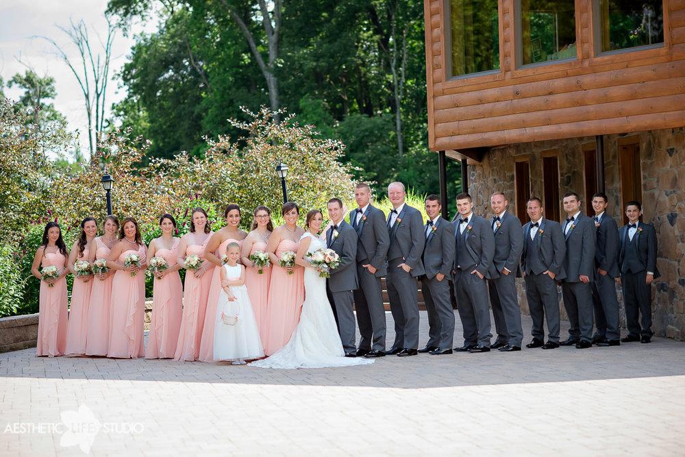 liberty mountain resort boulder ridge lodge wedding -57.jpg