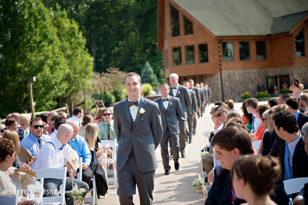liberty mountain resort boulder ridge lodge wedding -66.jpg